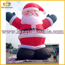 Christmas Decorations At Cheap Prices by Large Inflatable Christmas Decorations Large Inflatable Christmas