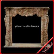 lion head fireplace mantel lion head fireplace mantel suppliers