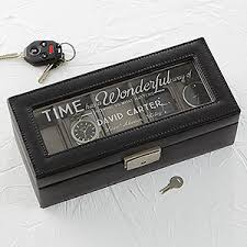 personalized gifts for him personalized gifts for him personalizationmall