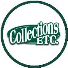 collections etc collectionsetc