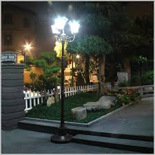 High Quality Solar Landscape Lights A Guide On High Quality Solar Landscape Lighting Smartly