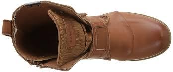 discount biker boots bunker sozo men u0027s biker boots men u0027s shoes discount bunker sandals