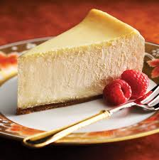 gourmet cakes retail products gourmet cakes cheesecakes cheesecakes