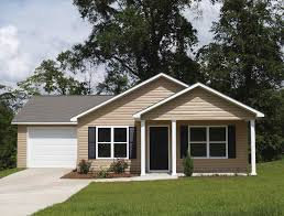 awesome one story house plans story house siding ideas one story exterior house design intended