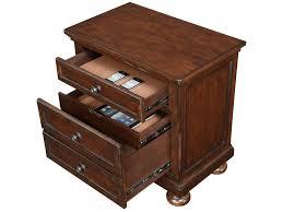 nightstand l with usb port nightstand decent usb nightstand design nightstand usb hub black