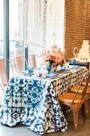 table linen rentals denver wow this wedding is full of gorgeous ideas weddingideas weddings