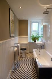 Home Interior And Design 94 Best Bathroom Images On Pinterest Bathroom Ideas Room And