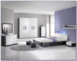 bedrooms king bed furniture white gloss bedroom furniture king