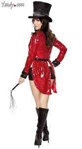 Circus Halloween Costumes 125 Circus Clothes Images Costumes Circus