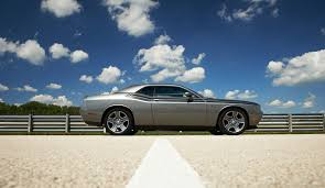 2014 dodge challenger models 7 cars to hide away from the