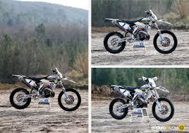 husqvarna motocross bikes for sale graham jarvis husqvarna te 300 enduro 1 1200 motopsycho