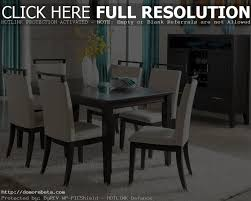 cheap dining room table sets cheap dining room table sets unique home interior