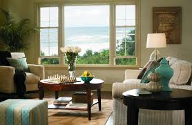 thermastar by pella vinyl windows