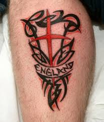 england tattoo image gallery england tattoo gallery england