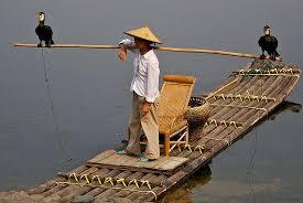 آآغربـ طرقـ صيد سمكـ... طريقهـ قديمهـ جدآآ لصيد آلسّمكـ Images?q=tbn:ANd9GcRqMRM3Za8oW-tzxFHeWD5sAy2xb201Rvio9yezgRJnpcNvAjGlFA
