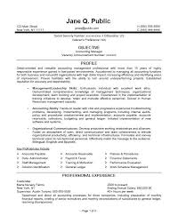 Resume Templates Usa Federal Resume Examples Federal Resume Sample Federal Resume