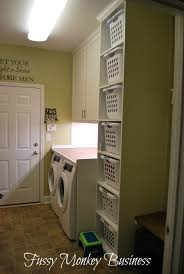 articles with bathroom laundry room renovation ideas tag laundry