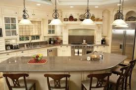 79 custom kitchen island ideas beautiful designs kitchen island instead of table spurinteractive com
