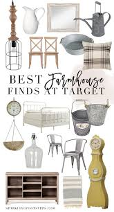 best french farmhouse decor finds from target lynzy u0026 co