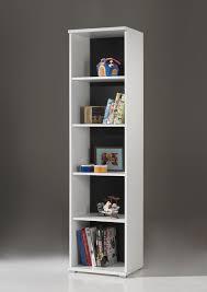chambre modulable blanche une pour idee sur et contemporain originale moderne chambre