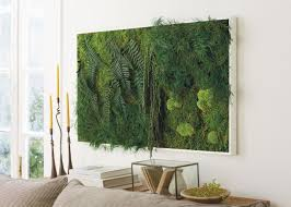 Interior Blogs Living Room Garden Inside House On Pinterest Living Walls And