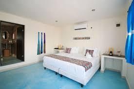 tres mentiras boutique hotel yucatan everything isla