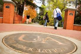 is ingles open on thanksgiving academic english for undergraduate admission university of alberta