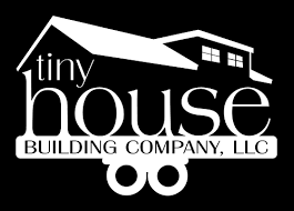 home design companies tiny house building company llc
