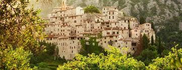 Nice by Nice 2018 Nice Holiday Rentals U0026 Villas Airbnb Provence Alpes