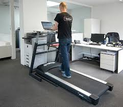 faire du sport au bureau faire du fitness au bureau une véritable tendance