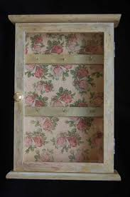 lynn u0027s craft blog instant shabby chic vintage look
