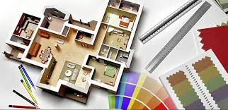 interior design classes inspiration home design and decoration