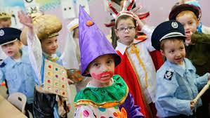 esther purim costume 57 purim ideas costumes toddler 039 s purim esther costume