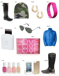 most popular christmas gifts for teenage girls christmas gift