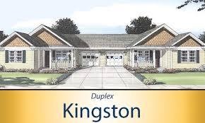 duplex homes simplex homes kingston duplex modular home