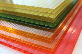 free images wood plastic floor construction line color