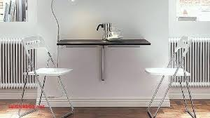 ikea table cuisine haute ikea bar de cuisine ikea buffet salon avec cuisine noir mat ikea