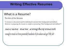 Resume Preparation Online by Virtual Live Class Mybskool Resume Writing Online Mini Mba Free