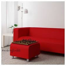 sofa klippan new ikea covers for klippan loveseat sofa for klippan footstool
