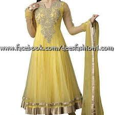 dees fashion 1 casual dresses shalwar qameez replica desig u2026 flickr