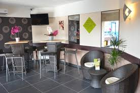 Hotel Aire Autoroute Hotel Macon La Salle France Saint Albain Booking Com