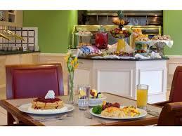 Hilton Garden Inn Friends And Family Rate Garden Inn Columbus Ga Booking Com