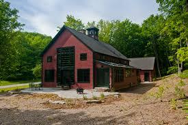 sawyer farmhouse floor plans yankee barn homes