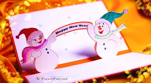 christmas cards free how to make pop up christmas card free template