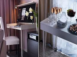 Best Desks For Small Spaces Best Desk For Small Space Interior Design Ideas Cannbe