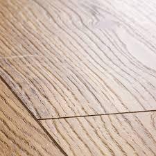 Andante Natural Oak Laminate Flooring Quick Step Elite Ue1493 Old White Oak Natural Laminate Flooring