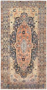 Pottery Barn Persian Rug by 219 Best Rugs Images On Pinterest Oriental Rugs Persian Carpet