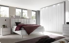 schlafzimmer aus italien schlafzimmer schlafzimmermöbel aus italien zu günstigen