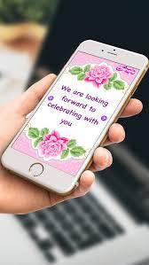 ecards wedding invitation wedding invitation card s maker invite friends to your marriage