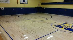 Mondo Sports Impact Flooring by Mondo Sports Flooring Adhesive Carpet Vidalondon